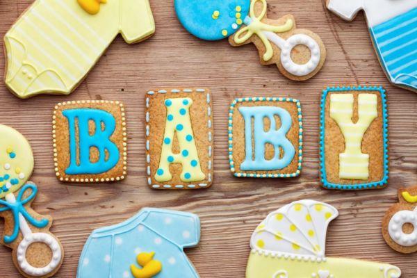 Η ζάχαρη σώζει τα πρόωρα μωρά! | imommy.gr