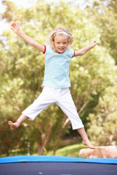 Πανευρωπαϊκή έρευνα για την παιδική παχυσαρκία | imommy.gr