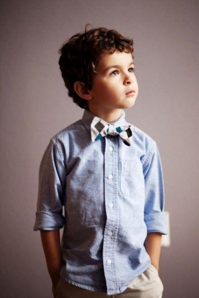 5 λόγοι που είναι υπέροχο να έχεις γιο! | imommy.gr