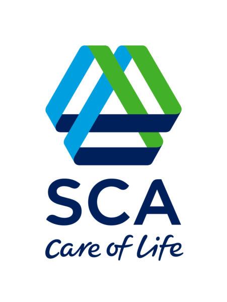 Η SCA Hygiene Products δίπλα σε όσους στηρίζουν έμπρακτα την κοινωνία   imommy.gr