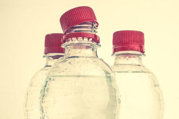 To (πολύ διαδεδομένο) χημικό που αυξάνει τον κίνδυνο αποβολής! | imommy.gr