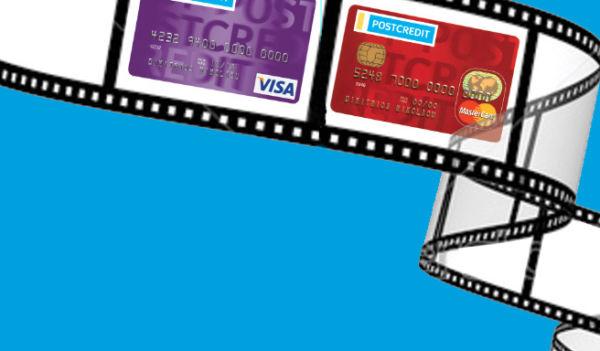 Κερδίστε εισιτήρια για τα Village Cinemas! | imommy.gr
