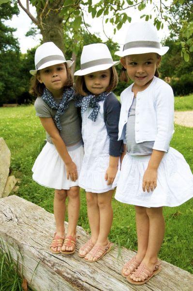 3 μυστικά για χαρούμενα παιδιά! | imommy.gr