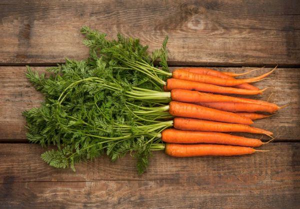 To λαχανικό που αυξάνει τη γονιμότητα στους άντρες | imommy.gr