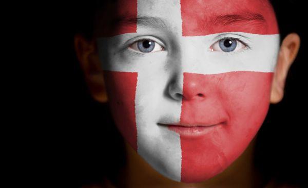 Γιατί οι Δανοί είναι οι πιο ευτυχισμένοι γονείς στον κόσμο; | imommy.gr