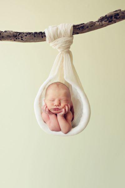 Όσα μου έμαθε το πρόωρο μωρό μου | imommy.gr