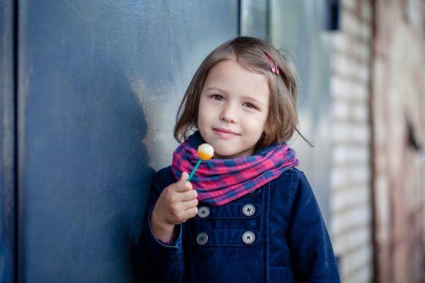 Παιδικός διαβήτης: Όσα πρέπει να ξέρω | imommy.gr