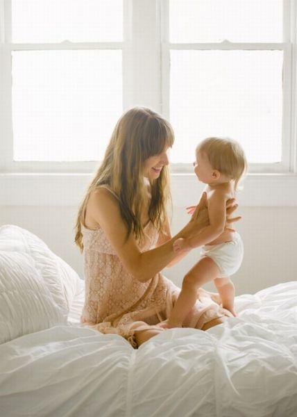 20 + 1 πράγματα που κάθε μαμά θα αναρωτηθεί στη ζωή της | imommy.gr