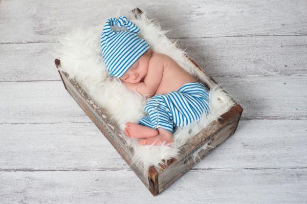 Καλά νέα για τα πρόωρα μωρά! | imommy.gr