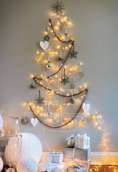 Κανόνες ασφαλείας για τη χριστουγεννιάτικη διακόσμηση | imommy.gr