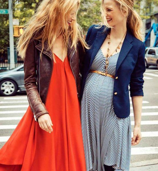 20 πράγματα που δεν πρέπει να πείτε ποτέ σε μια γυναίκα χωρίς παιδιά! | imommy.gr