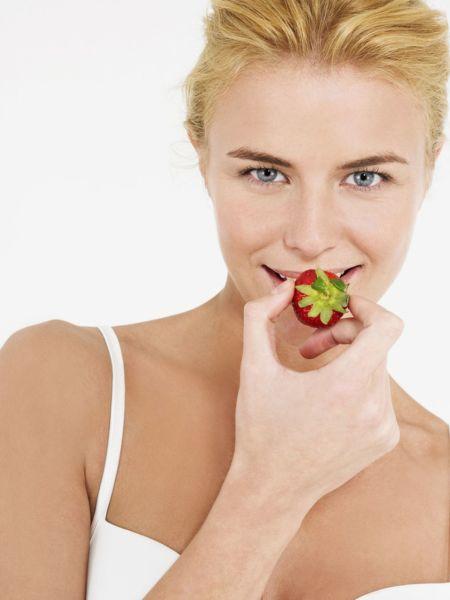 Μικρές αλλαγές στη διατροφή που θα σας κάνουν πιο γόνιμες! | imommy.gr