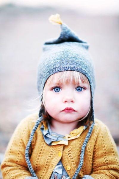 Πώς ντύνουμε το μωρό όταν κάνει κρύο; | imommy.gr