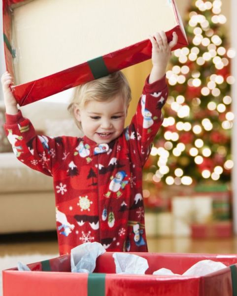 Shopping:  Xmas Toys… τι κρύβει ο σάκος του Άι Βασίλη; | imommy.gr