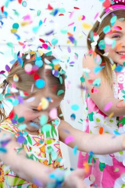 Τι ελπίζουν τα παιδιά για το 2014; | imommy.gr