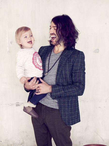5 (υπέροχα) πράγματα που δεν περίμενα ποτέ από την πατρότητα! | imommy.gr