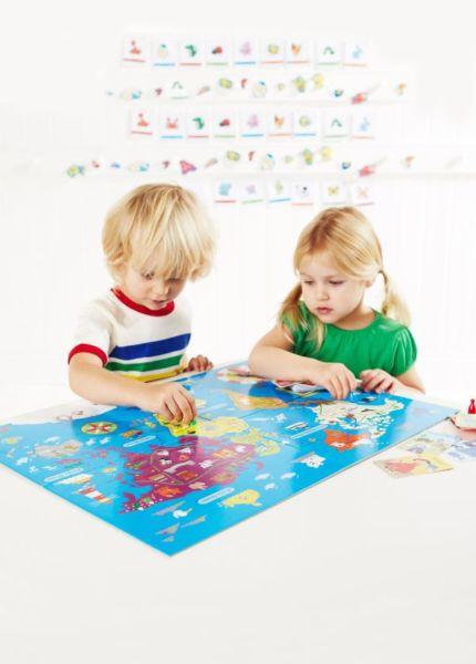 Shopping: Τα ομορφότερα επιτραπέζια παιχνίδια | imommy.gr