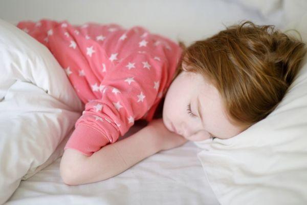 Όσα πρέπει να ξέρετε για τον ύπνο του: 3 – 5 ετών | imommy.gr