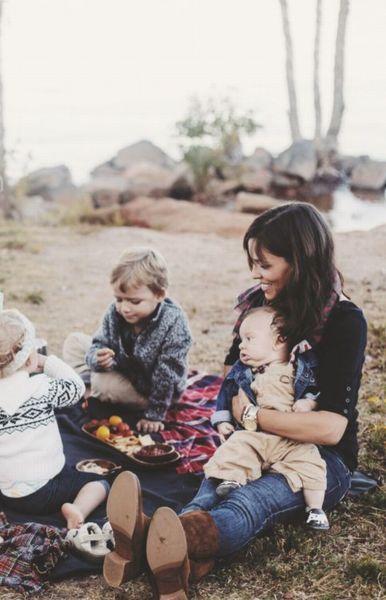 10 tips για να γίνετε «ακόμη καλύτερη» μαμά! | imommy.gr