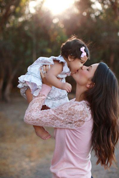 Οι 5 χρυσοί «κανόνες» των καλών γονιών | imommy.gr