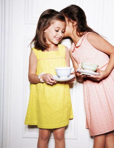 Γιατί τα παιδιά είναι μαρτυριάρικα; | imommy.gr