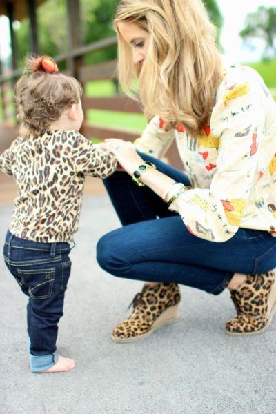 Πώς οι Γαλλίδες μαμάδες δεν ξοδεύουν άσκοπα χρήματα για τα παιδιά τους; | imommy.gr