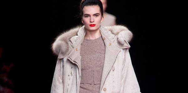Τα 50 παλτό που πρέπει να δείς πριν αγοράσεις | imommy.gr