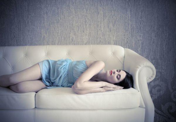Ποιο είναι το πιο σοβαρό λάθος που κάνουμε καθημερινά πριν κοιμηθούμε; | imommy.gr