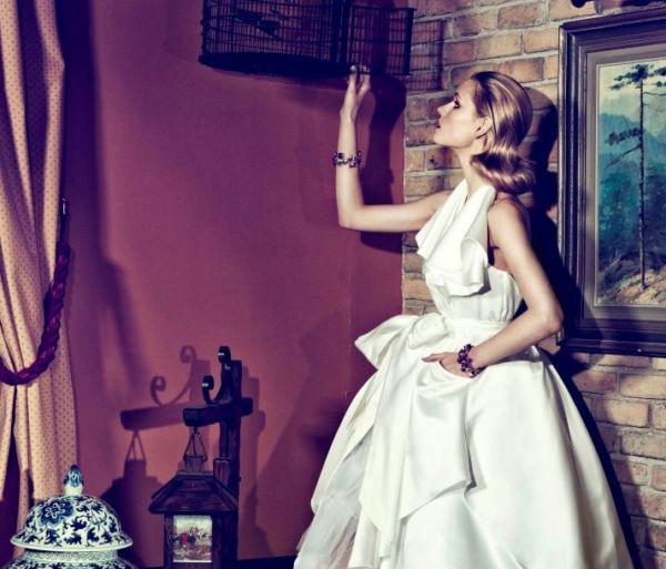 To τέλειο φόρεμα: 4 σημάδια πως το βρήκατε | imommy.gr