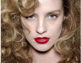 Οι τάσεις ομορφιάς για το 2014 | imommy.gr
