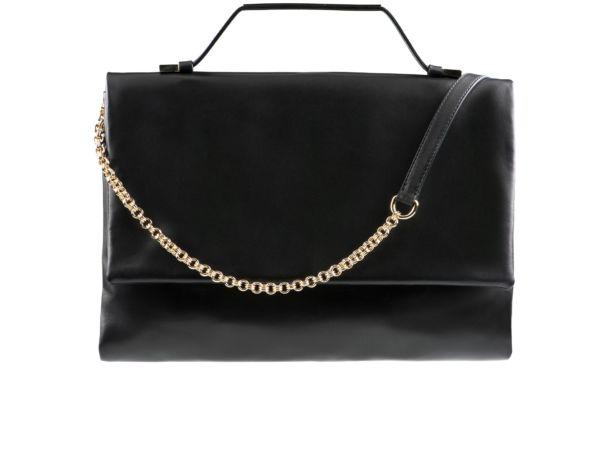H τέλεια μαύρη τσάντα | imommy.gr