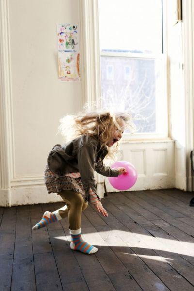 Πού οφείλονται τα ξεσπάσματα των παιδιών μας; | imommy.gr