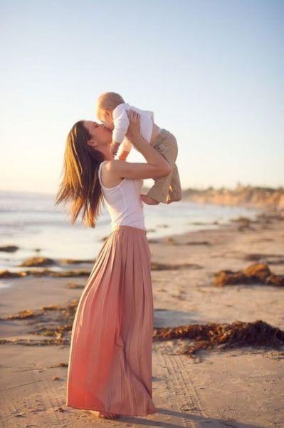 10 λόγοι που ήμουν καλύτερη «μαμά» πριν γίνω… μαμά | imommy.gr
