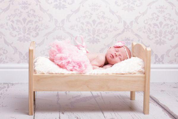Όταν τα μωρά κοιμούνται… (εικόνες) | imommy.gr