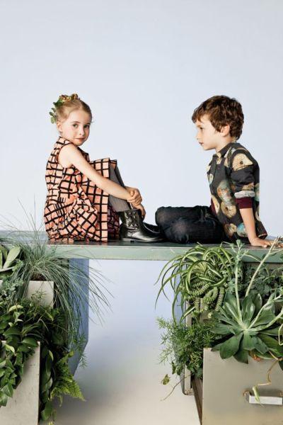 «Αγαπητό Ίντερνετ: Είναι ο γιος μου έξυπνος και η κόρη μου όμορφη;» | imommy.gr