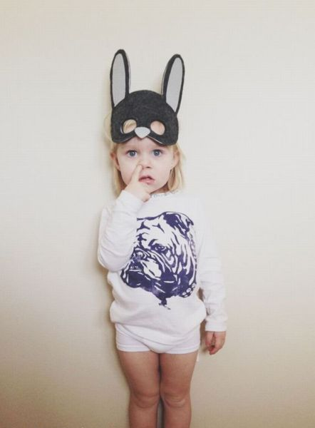 10 λόγοι που τα παιδιά χρειάζονται τους καλούς τρόπους! | imommy.gr