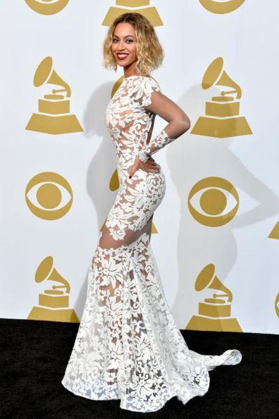 Grammy Awards 2014: Διάσημες μαμάδες στο κόκκινο χαλί | imommy.gr