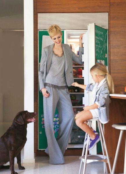 6 λόγοι για να χαίρεστε που είστε εργαζόμενη μαμά! | imommy.gr