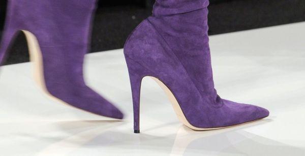 50 ζευγάρια μπότες που πρέπει να δεις πριν αγοράσεις | imommy.gr