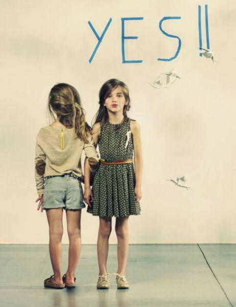 Οι κόρες φέρνουν ευτυχία στους γονείς! | imommy.gr