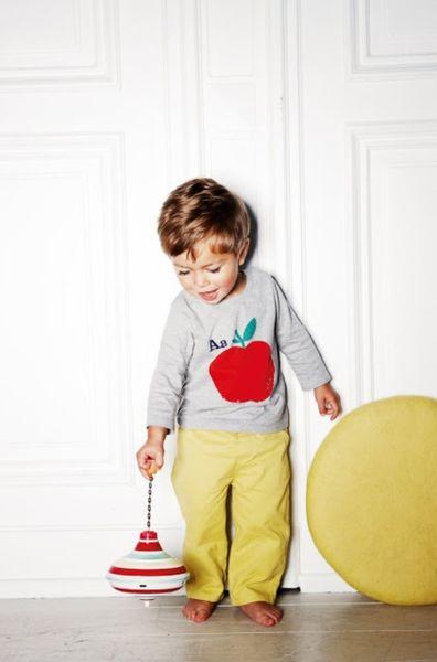 Πρακτικές συμβουλές για να μάθει το παιδί να παίζει μόνο του! | imommy.gr