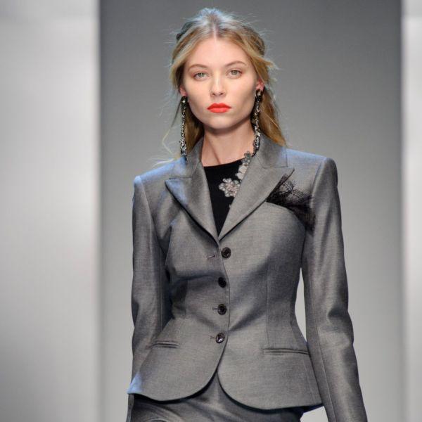 50 τρόποι να ντυθείς κομψά στη δουλειά | imommy.gr