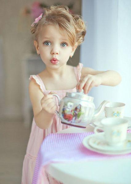 Η «αμνησία» ξεκινά στην παιδική ηλικία! | imommy.gr
