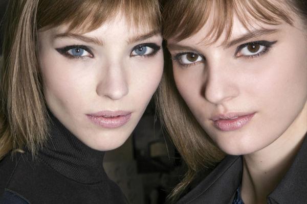 30 κουπ που πρέπει να δεις πριν κόψεις τα μαλλιά σου | imommy.gr