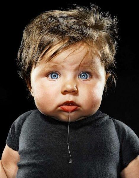 5 (απρόβλεπτα) πράγματα που δεν ξέραμε για τα μωρά! | imommy.gr