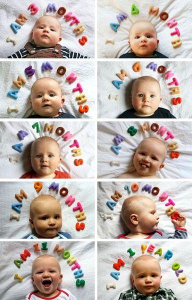 Από μωρό στο facebook   imommy.gr