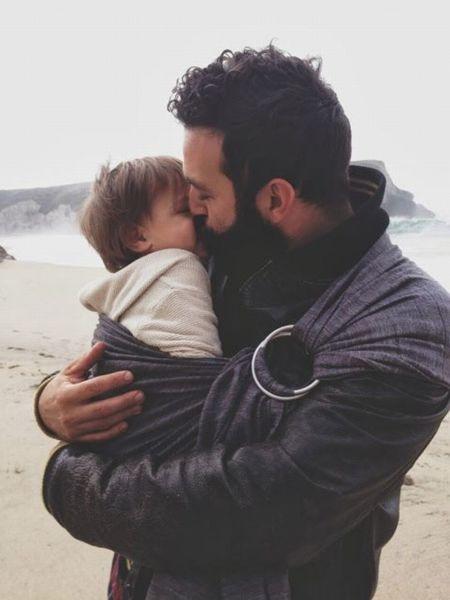 10 λόγοι που προτιμώ τον μπαμπά από τη μαμά! | imommy.gr