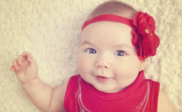 Τα μωρά αντιλαμβάνονται τις σχέσεις πολύ νωρίτερα απ ότι νομίζουμε! | imommy.gr