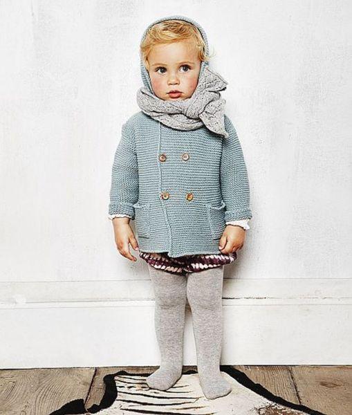 7 πράγματα που δεν ξέραμε για τα παιδιά που γεννιούνται χειμώνα! | imommy.gr