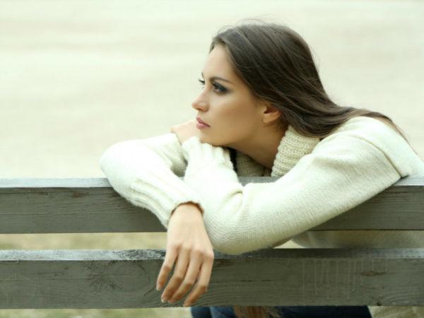 Κάνουμε ματ στην κατάθλιψη | imommy.gr